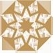 IsmailiCentre_Logo
